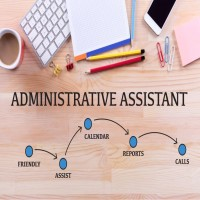 Know About Virtual Assistants Online